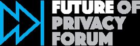 fpf_logo02
