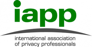 IAPP Europe Data Protection Congress 2018