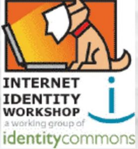 The 24th Internet Identity Workshop @ Mountain View