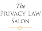 Privacy Law Salon: Policymaker Roundtable @ Washington, DC | Washington | District of Columbia | United States
