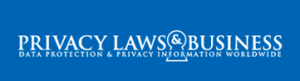 Privacy Laws & Business – Help! Roundtables for exchanging ideas on planning and managing a GDPR compliance programme @ London