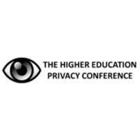 Higher Ed Privacy Intensive Day @ Washington, DC | Washington | District of Columbia | United States