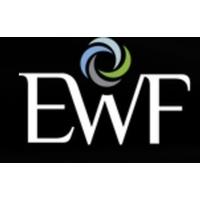 15th Annual EWF National Conference @ Scottsdale | Scottsdale | Arizona | United States