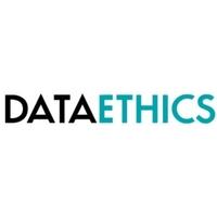 European Data Ethics Forum 2017 (EDEF 2017) @ Copenhagen  | Copenhagen | Denmark