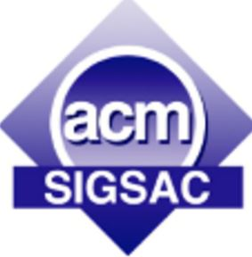 The 33rd ACM/SIGAPP Symposium On Applied Computing @ Pau | Pau | Nouvelle-Aquitaine | France