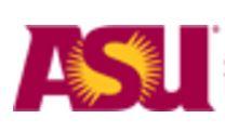 The New Normal: Law, Technology, and Innovation @ Phoenix | Phoenix | Arizona | United States