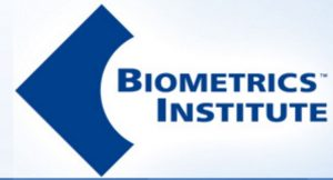 Biometrics Institute US Conference 2017 @ Alexandria | Alexandria | Virginia | United States