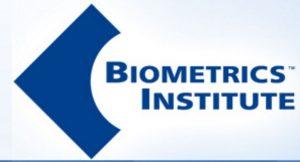 Biometrics Institute US Conference 2017 @  Mary Gates Learning Centre | Alexandria | Virginia | United States