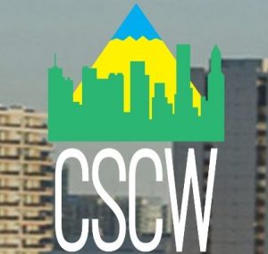 2017 Networked Privacy Workshop at CSCW @ Portland | Portland | Oregon | United States