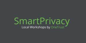 SmartPrivacy Washington @ Washington, DC