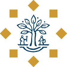 1st European Summer School on Technical Standards and the Law @ Netherlands   Tilburg   Noord-Brabant   Netherlands