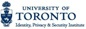 """Seminar in Identity, Privacy and Security"" Course Poster Session @ Toronto 