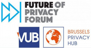 2017 Brussels Privacy Symposium @ Brussels | Ixelles | Bruxelles | Belgium