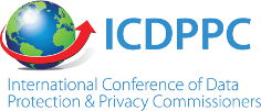 Data Protection Commissioners 41st International Conference @ Tirana, Albania