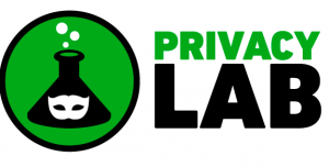 August Privacy Lab - Distributed Data Sharing and Privacy @ San Francisco | San Francisco | California | United States