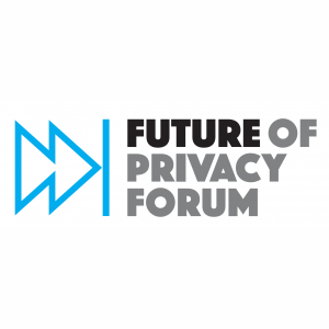 Roundtable Discussion with Dr. Johnny Ryan @ Future of Privacy Forum | Washington | District of Columbia | United States