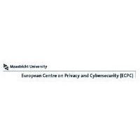 Data Protection Officer (DPO) GDPR Certification Course @ Maastricht   Maastricht   Limburg   Netherlands