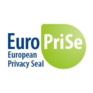 EuroPriSe Expert Admission Workshop @ Rome | Italy
