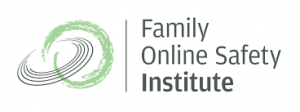 FOSI Roundtable: Connected Families @ London   London   England   United Kingdom