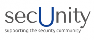 SecUnity International Summer School on Economics of IT Security and Privacy @ Darmstadt   Darmstadt   Hessen   Germany