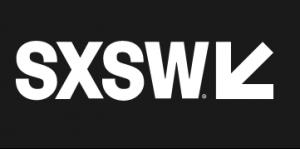 SXSW 2018 @ Austin | Austin | Texas | United States