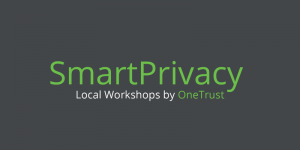 SmartPrivacy Brussels @ Brussels | Bruxelles | Bruxelles | Belgium