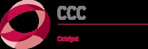 2017 CCC Computing Research Symposium @ Washington, D.C. | Washington | District of Columbia | United States