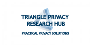 Refining Privacy Research to Improve Health Outcomes @ Chapel Hill | Durham | North Carolina | United States