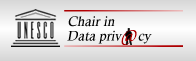 Call for Papers: Privacy in Statistical Databases 2018 @ Valencia | Denver | Colorado | United States