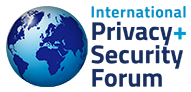 International Privacy+Security Forum @ Washington, D.C. | Washington | District of Columbia | United States
