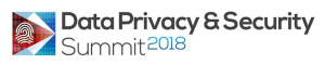 Data Privacy and Security Summit @ Washington, D.C.