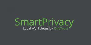 SmartPrivacy – Philadelphia @ Philadelphia | Philadelphia | Pennsylvania | United States