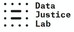Data Justice 2018 @ Cardiff, UK | Wales | United Kingdom