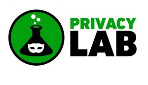 December 2018 Privacy Lab - Energy Data Privacy: How Climate Changes Everything @ Oakland | Oakland | California | United States