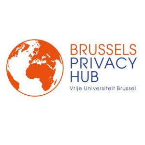 Brussels Privacy Hub 3rd European Data Protection Law Summer School: Putting the GDPR into Practice & in Context @ Brussels | Ixelles | Bruxelles | Belgium