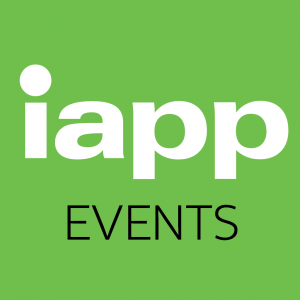 IAPP DC Chapter - Data Privacy Day Happy Hour @ Blackfinn Ameripub DC | Washington | District of Columbia | United States