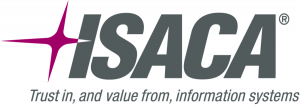 ISACA Cyber-Chats