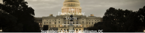 Policymaker Roundtable @ Washington DC   Washington   District of Columbia   United States