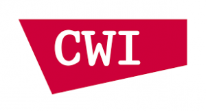 CWI Lectures on Privacy and Security @ Amsterdam | Amsterdam | Noord-Holland | Netherlands