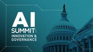 AI Summit: Innovation & Governance @ Washington, DC | Washington | District of Columbia | United States