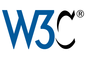 W3C Workshop on Permissions and User Consent Call for Participation
