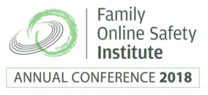 Family Online Safety Institute Annual Conference @ United States Institute of Peace | Washington | District of Columbia | United States