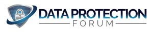 Data Protection Forum December Meeting and Christmas Lunch @ United Kingdom | England | United Kingdom