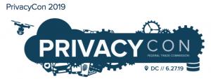 PrivacyCon 2019 @ CONSTITUTION CENTER | Washington | District of Columbia | United States