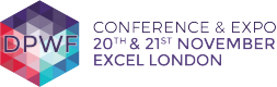 Data Protection World Forum @ United Kingdom | England | United Kingdom