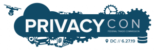 PrivacyCon 2019 @ Washington, DC | Washington | District of Columbia | United States