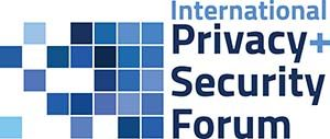 International Privacy + Security Forum @ Washington | District of Columbia | United States