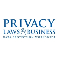 Asian Data Privacy Laws Conference 2019 @ Linklaters | England | United Kingdom