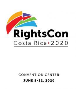 RightsCon 2020 | Costa Rica @ Centro Nacional de Convenciones | 0