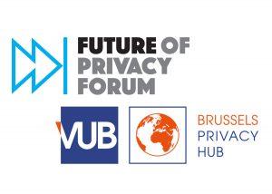 3rd Annual Brussels Privacy Symposium @ Vrije Universiteit Brussel | Elsene | Brussels Hoofdstedelijk Gewest | Belgium